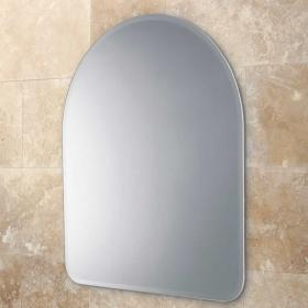 HIB Tara Bathroom Mirror