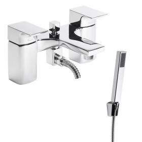 Tavistock Siren Bath Shower Mixer