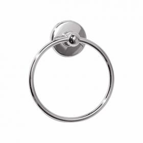 Roper Rhodes Wessex Towel Ring