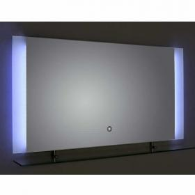 Frontline Westbury LED Bathroom Mirror
