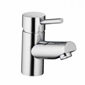 Pura Xcite Small Basin Mixer