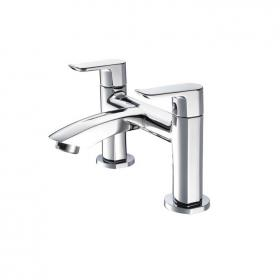 Marflow Now Ziro Bath Filler